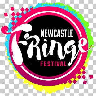 Edinburgh Festival Fringe Logo Arts Festival Sydney PNG