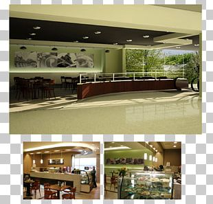 Interior Design Services Property PNG
