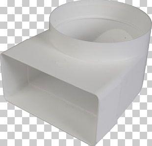 Plastic Countertop Bedroom Furniture Sets DIY Store PNG
