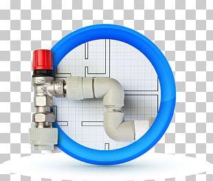 Plumbing Fixtures Plumber Piping And Plumbing Fitting Renovation PNG
