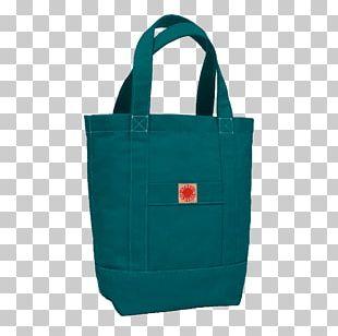 Tote Bag Handbag Paper Bag Pacific Tote Company PNG
