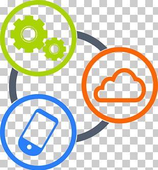 Web Development Mobile App Development Software Development Content Management System Web Application Development PNG