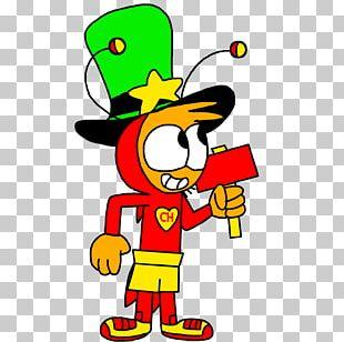 El Chavo Del Ocho Work Of Art Character Artist PNG