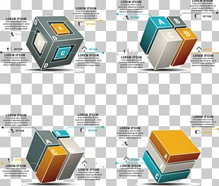 Infographic Diagram Geometry PNG
