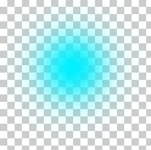 Light Editing Display Resolution PNG
