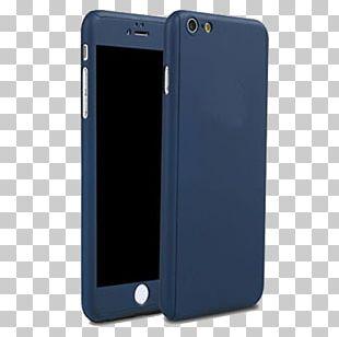 Apple IPhone 7 Plus Apple IPhone 8 Plus Telephone Mobile Phone Accessories Screen Protectors PNG