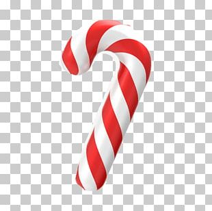 Candy Cane Stick Candy Polkagris Candy Corn Lollipop PNG