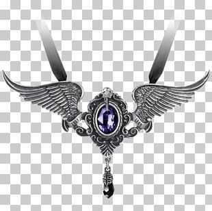 Earring Charms & Pendants Necklace Jewellery English Pewter PNG