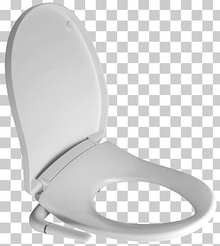 Toilet & Bidet Seats Kohler Co. Jacob Delafon PNG