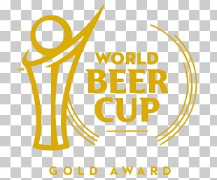 World Beer Cup India Pale Ale Great American Beer Festival PNG