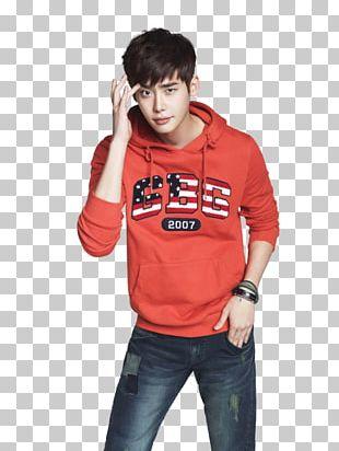 Lee Jong-suk Actor Davichi K-pop Korean Drama PNG