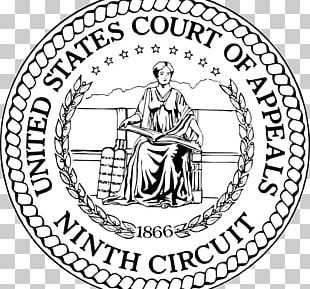 Supreme Court Of The United States United States Court Of Appeals For The Ninth Circuit United States Courts Of Appeals Appellate Court PNG