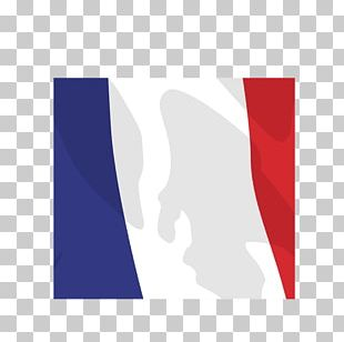 France National Football Team Logo Animation PNG