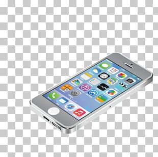 IPhone 5 IPhone 6 Apple IOS 7 Smartphone PNG