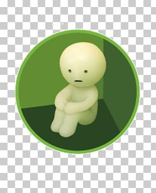 Model Figure Figurine Character House Designer Toy PNG