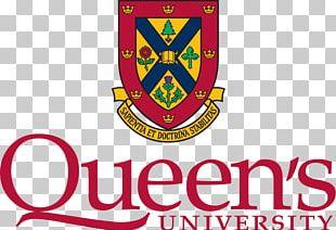 Queen's University Logo University Of Winnipeg Queen's School Of Computing PNG