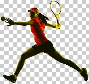 Tennis Player Stock Photography Sport Real Tennis PNG