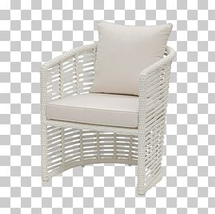 Club Chair Couch Cushion Bed Frame PNG
