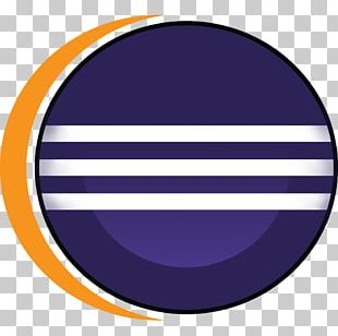 Eclipse Computer Icons Integrated Development Environment Computer Software PNG