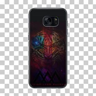 Mobile Phone Accessories Symbol Mobile Phones IPhone PNG