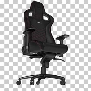 Office & Desk Chairs Swivel Chair Gaming Chair Seat PNG