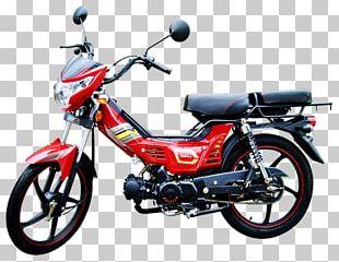 Scooter Moped Monolever Café Racer Car PNG, Clipart, Automotive
