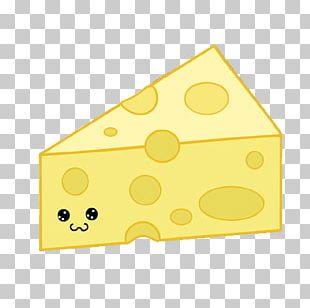 Chile Con Queso Cheese Kavaii Kawai Musical Instruments Ask.fm PNG