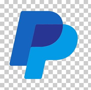 Computer Icons PayPal Payment Font PNG