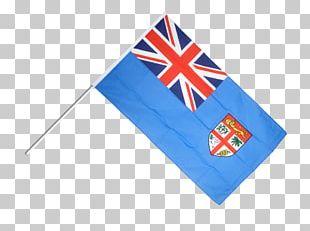 Flag Of Australia Australian Aboriginal Flag Red Ensign PNG