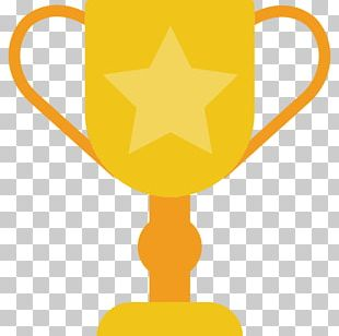 Computer Icons Trophy Award Animation PNG