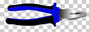 Euclidean Pliers Computer File PNG