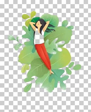 Illustrator Cartoon Book Illustration Illustration PNG