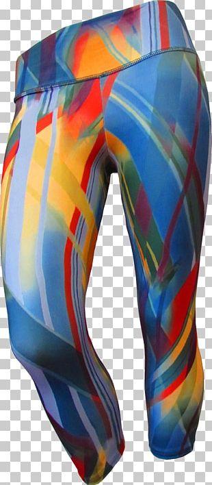 Microsoft Azure Pants Pattern PNG