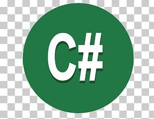C# Computer Programming Programming Language C++ PNG