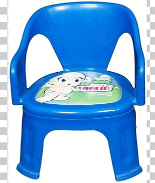 High Chairs & Booster Seats Infant Baby Bedding Table PNG