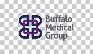 Buffalo Medical Group Medicine Health Care Hospital PNG