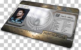 Identity Document Citizen Card Passport Citizenship Credit Card PNG