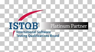 International Software Testing Qualifications Board Course Dixon S Q Test Png Clipart Free Png Download