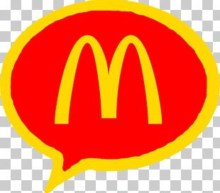 McDonald's #1 Store Museum Golden Arches McDonald's Chicken McNuggets Fast Food PNG