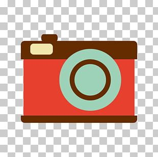Scalable Graphics Camera Digital SLR PNG