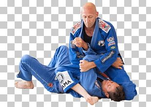 Brazilian Jiu-jitsu Kickboxing Judo Mixed Martial Arts Muay Thai PNG