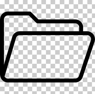 Cloud Storage Data Storage Ice Pop Computer Icons PNG