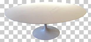 Coffee Tables Angle Oval Lighting PNG