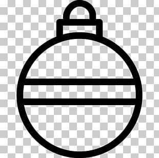 Computer Icons Christmas Ornament Ball PNG