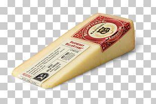 Gouda Cheese BellaVitano Cheese Merlot Emmental Cheese PNG