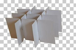Paper Packaging And Labeling Box Distribution PNG