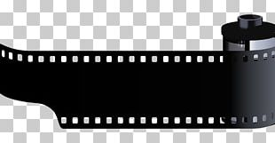 Photographic Film Photography Roll Film PNG