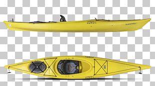 Sea Kayak Paddling Paddle Canoeing And Kayaking PNG