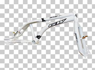 Bicycle Forks Bicycle Frames BMX Bike Bicycle Handlebars PNG