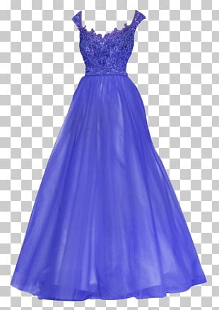 Gown Wedding Dress Clothing Party Dress PNG